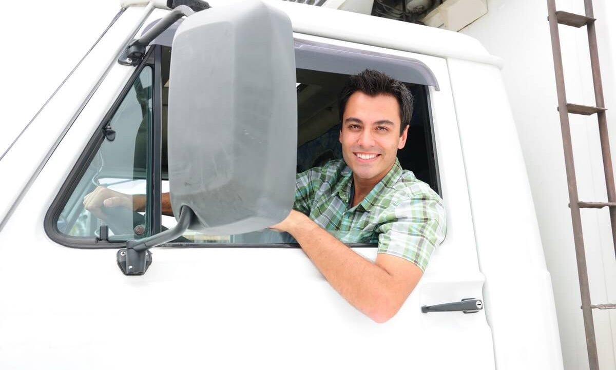 5 Best Trucking Jobs That Make Your Friends Jealous
