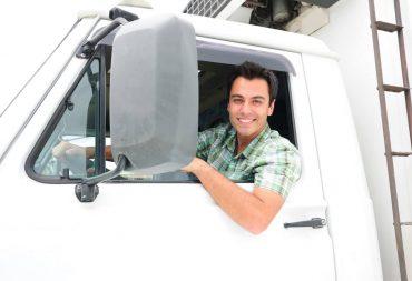 5 Best Trucking Jobs That Make Your Friends Jealous