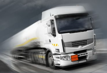 What Is Per Diem Pay For Truck Drivers?