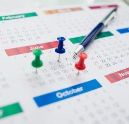Schedule-Sensitive