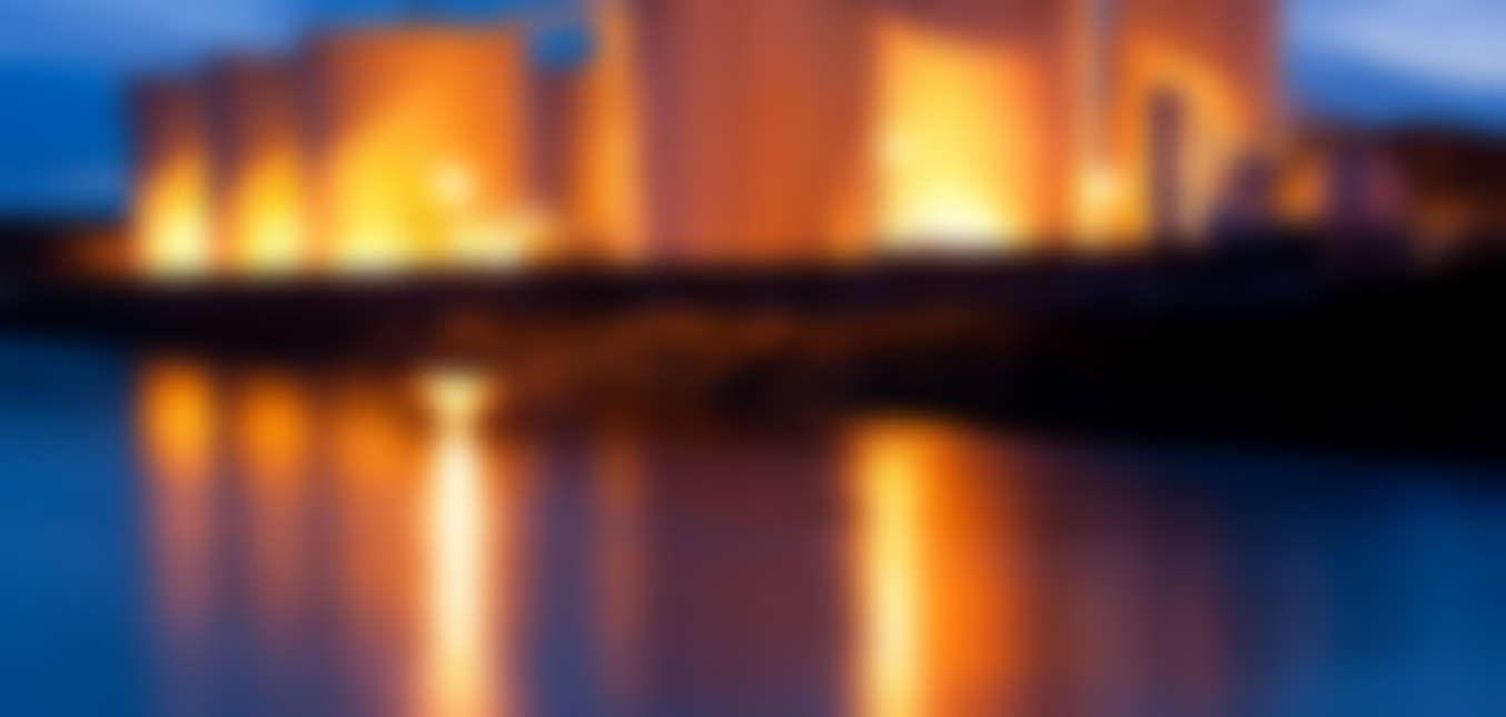 Senate ethanol vote: symbolic or something more?