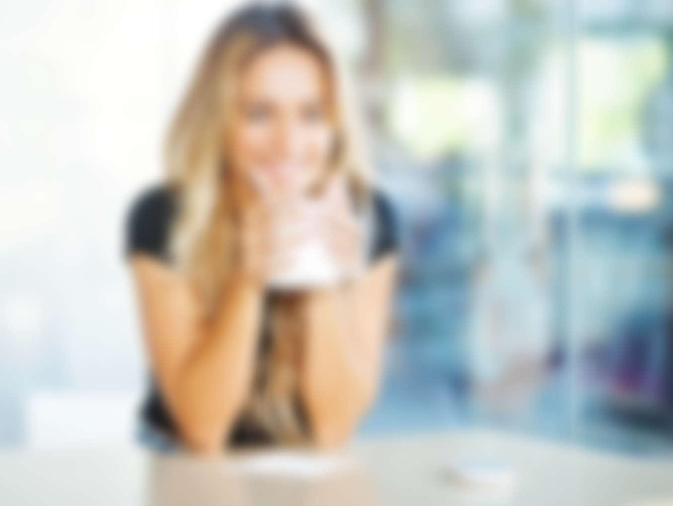 6 Behaviors That Make People Like You More