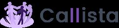 Callista