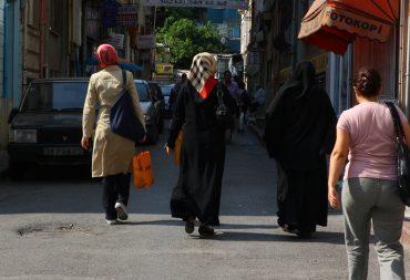Somalia Vs Egypt on Human Rights