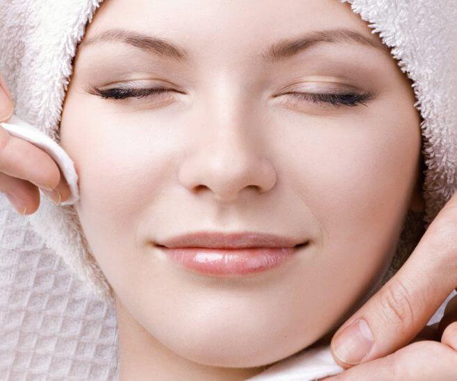 Zen Your Skin