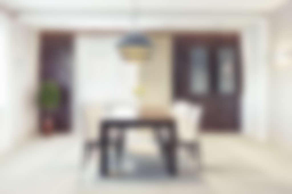 Interior Design, GA