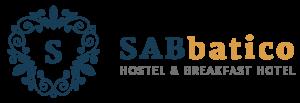 Sabbatico