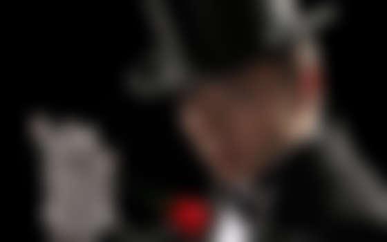 Derren Brown – Smoke