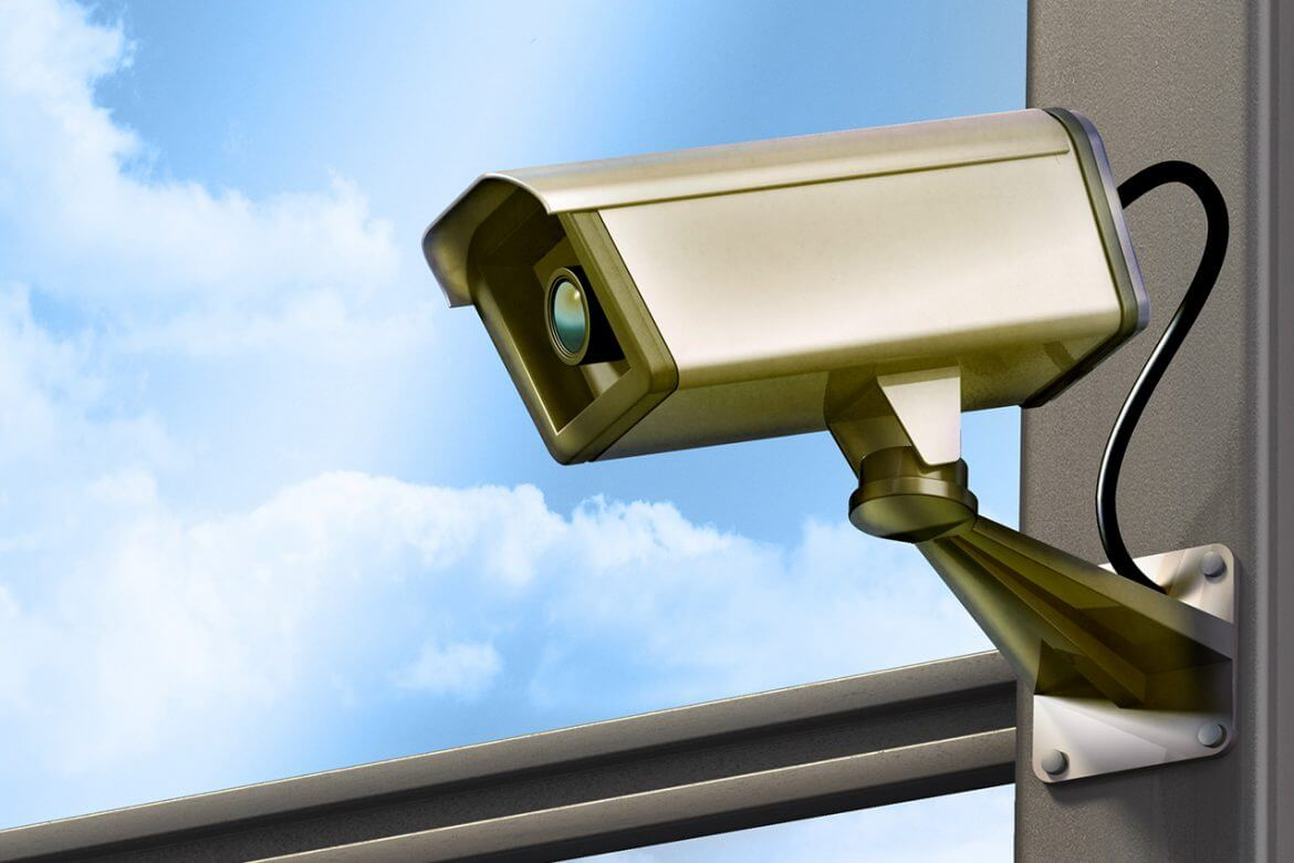 Picking a Secure Alarm System