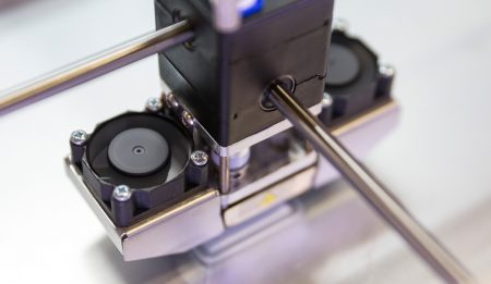 Is 2017 the Year to Invest in 3D Printing Stocks?