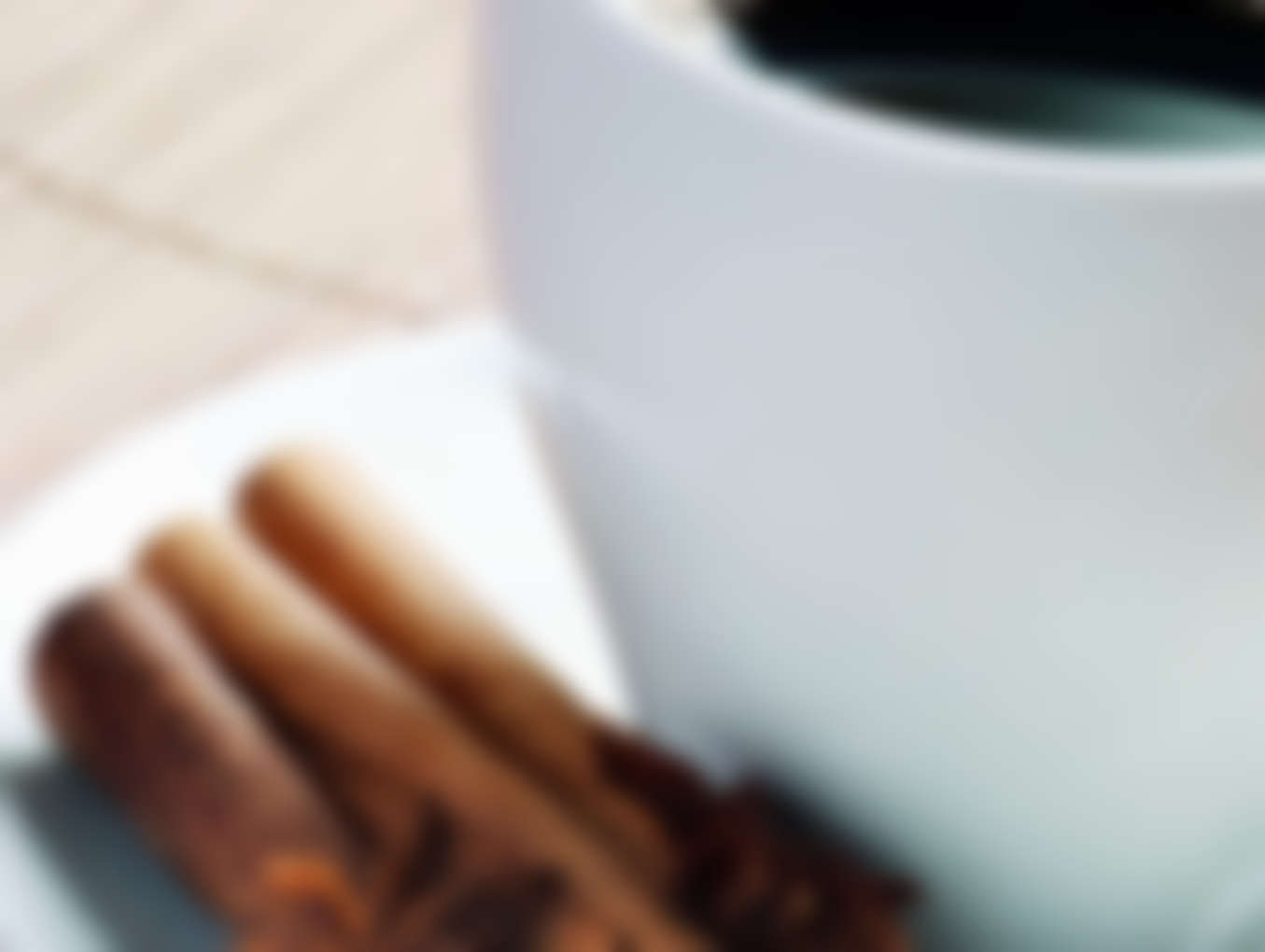 The Origins of Frappuccino