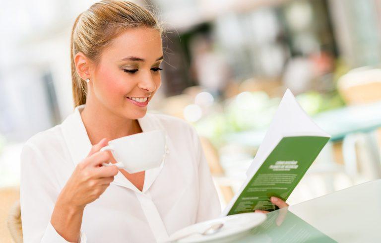 7 Email Marketing Copywriting Tricks