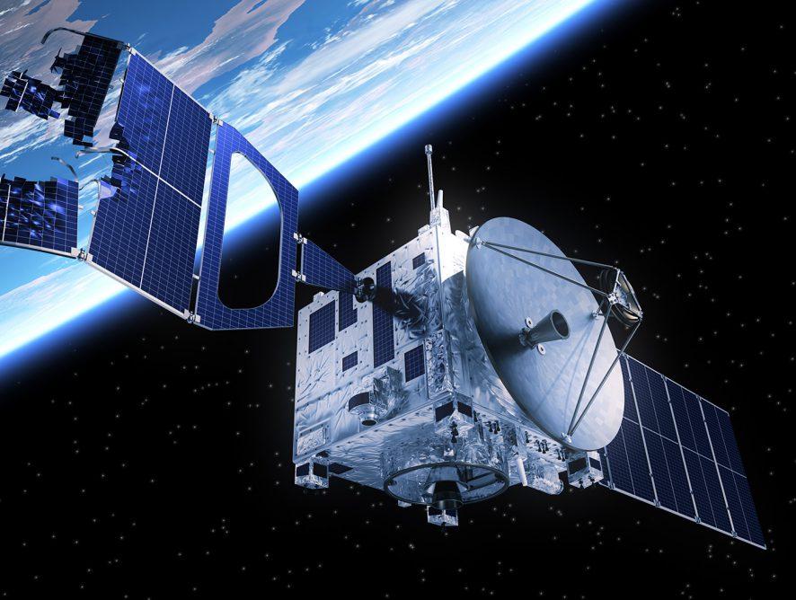 New NASA flagship optical telescope?