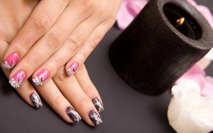 Top Colors for Nail Polish