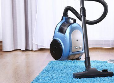 How Big the Organic Cleaning  is By Now?