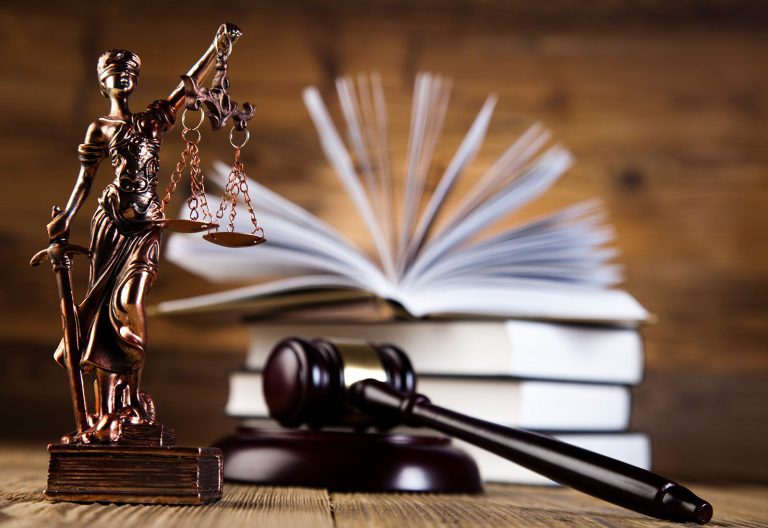Is staying aggressive a universal strategy for attorney or not?