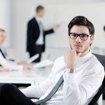 89% of employees apparently don't care about mobile security