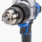 24-Volt Max 12-in Cordless Brushless Drill_2