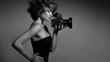 How to Market Your Photography Business & Build Your Brand