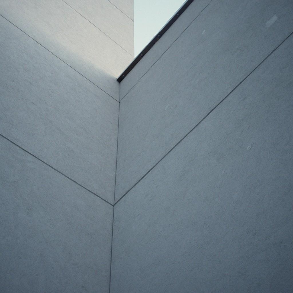 architect-img8