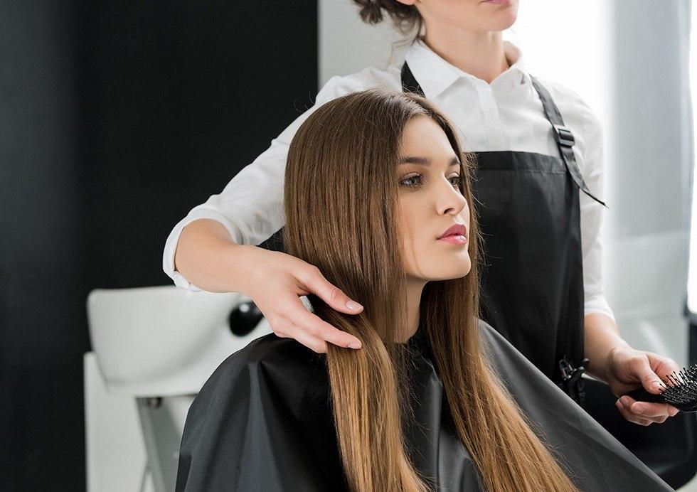 beauty-salon-img10