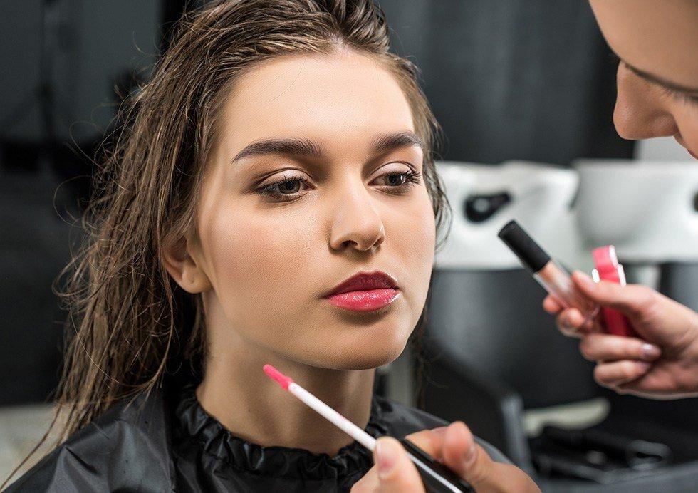 beauty-salon-img13