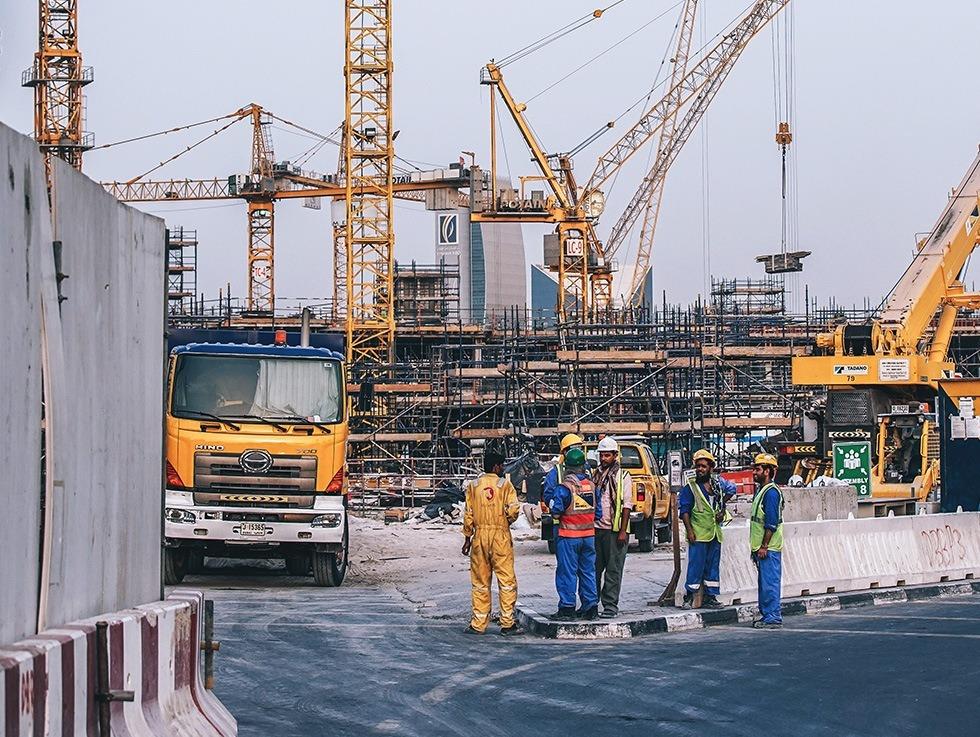 construction-img11
