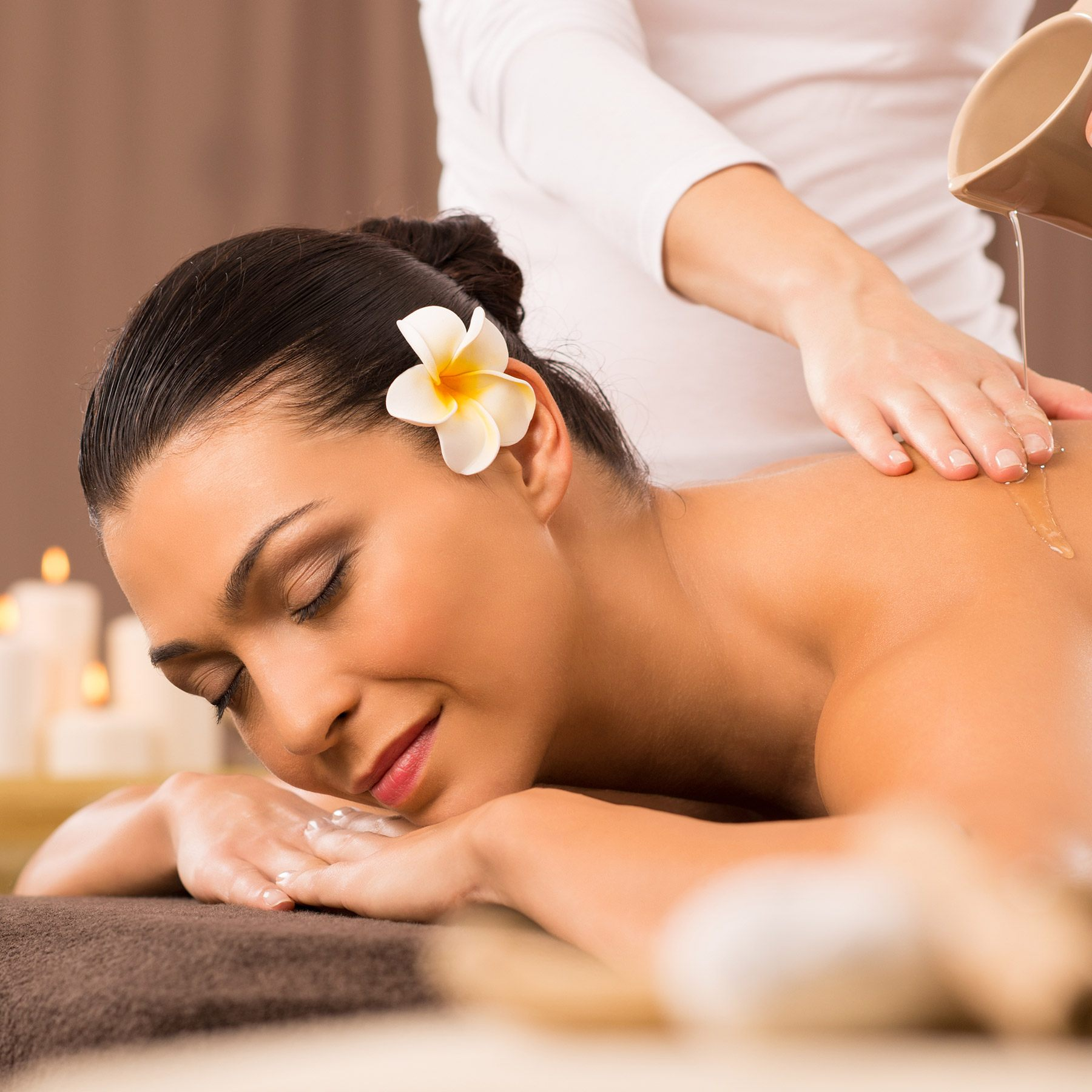 gallery-spa-6