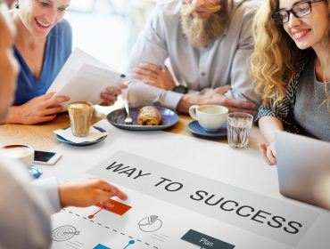 Benefits of Using Modern Promotion Technologies