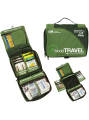 Adventure Medical Kits World Travel Kit 4