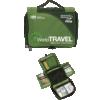 Adventure Medical Kits World Travel Kit 3