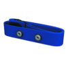 Polar H7 Bluetooth Smart Heart Rate Sensor 4