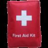 SadoMedcare V10 Complete First Aid Kit – Medical Kit – Travel Emergency Kit 1