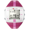 Polar FT4 Heart Rate Monitor 1