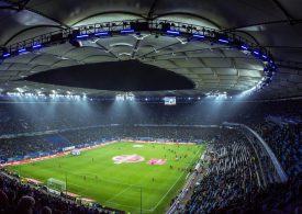 Sky and Football League Agree Mega £600M Deal