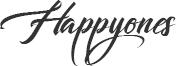 Happyones