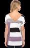 Aventura Clothing Marlowe Short Sleeve_3