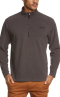 Jack-Wolfskin-Men's-Gecko-Fleece-Pullover_03