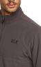 Jack-Wolfskin-Men's-Gecko-Fleece-Pullover_05