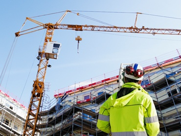 about philzy construction company