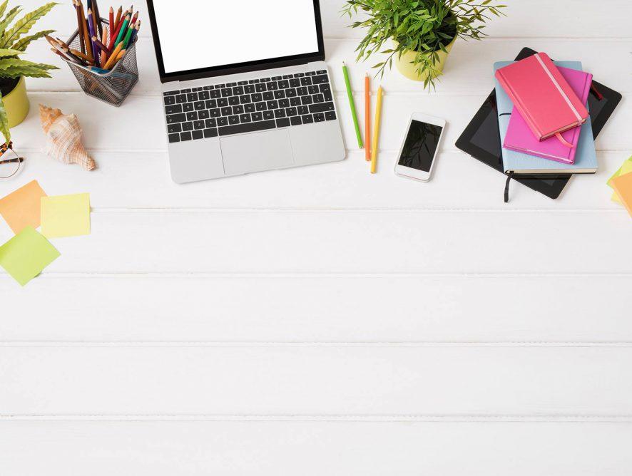SMS Marketing Tips for Startups