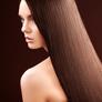 beauty-salon-testi3