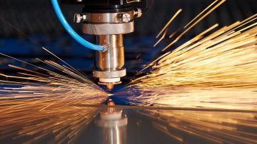 Fabricator Reaches Agreement to Sell Baltimore Specialty Plant In Baltimore