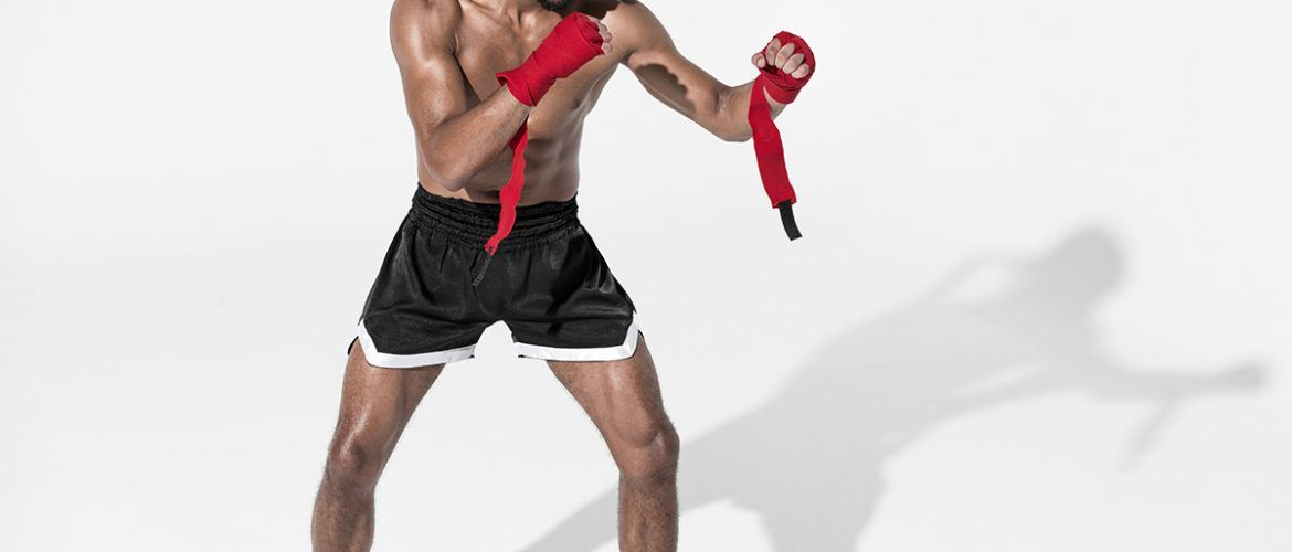 Adults Kickboxing and Kids Martial Arts Summer Specials