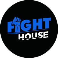 Live preview for Fight House - Brutal Martial Arts Club WordPress