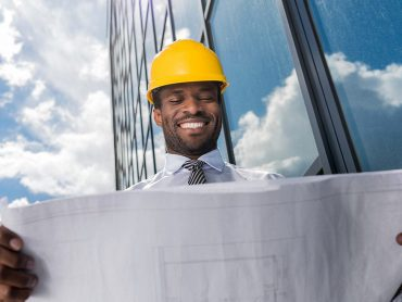 Laying The Foundation For Success