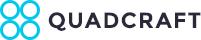 Quadcraft