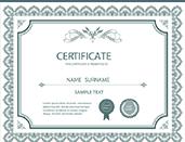 certificate-img3