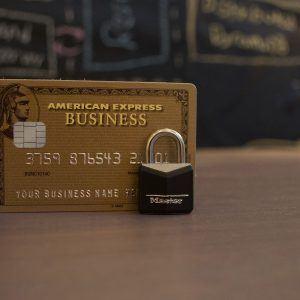 Aussie Crypto Millionaire Jordan Travers