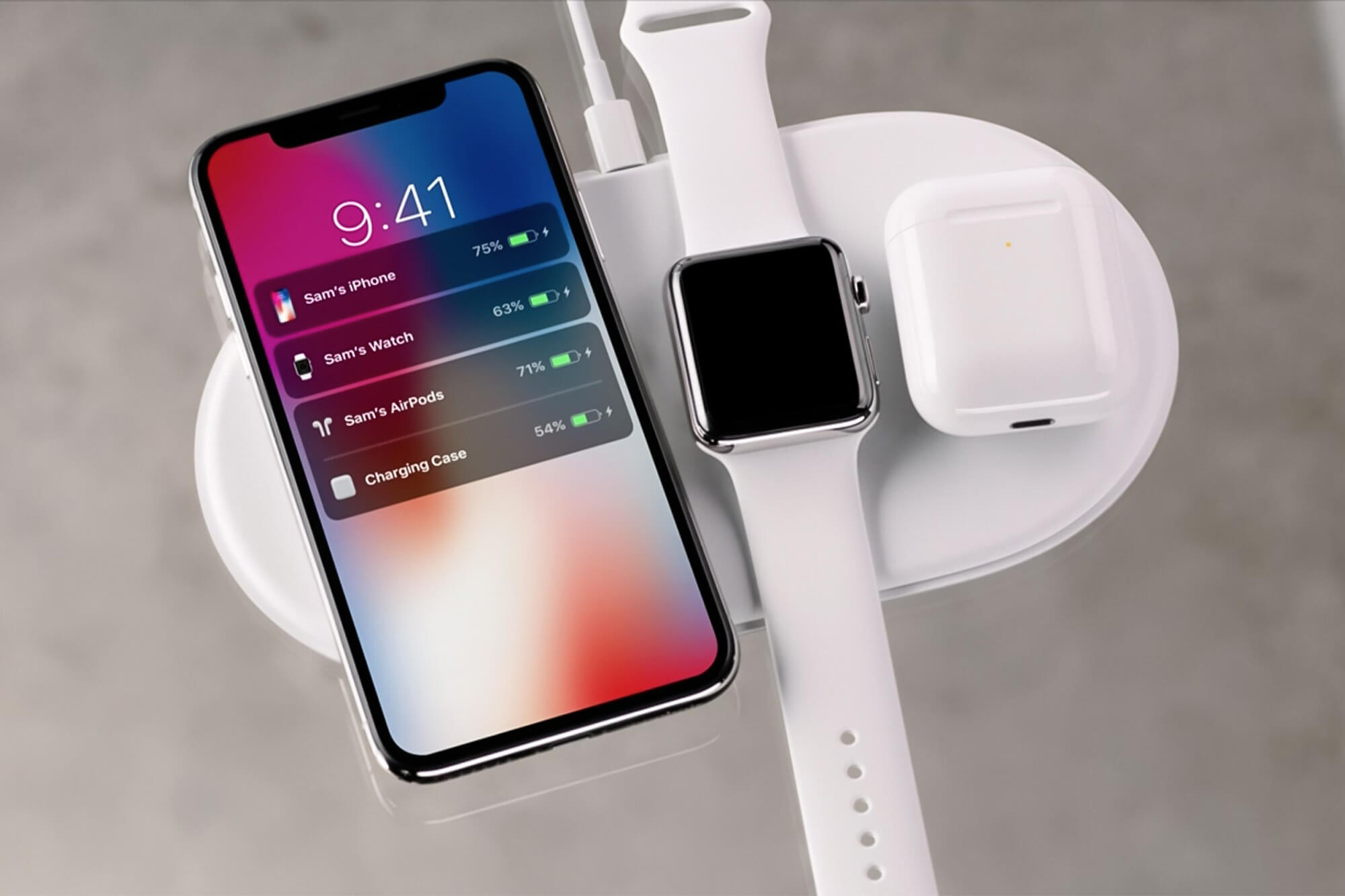 Launch of iPhone X Is a Reminder of the Perils of Paying Monthly for Your Mobile
